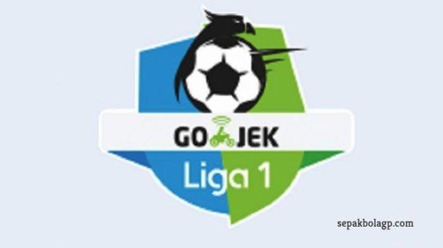 Jadwal Liga 1 2018 Pekan 26 – Siaran Langsung TV & Live Streaming