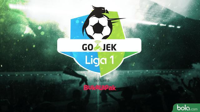 Logo_Gojek_Liga_1_2018