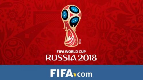 piala-dunia-2018-rusia-fifa-world-cup