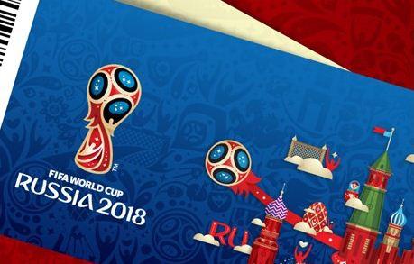 Jadwal Piala Dunia 2018 Lengkap – Siaran Langsung Trans7 dan TransTV