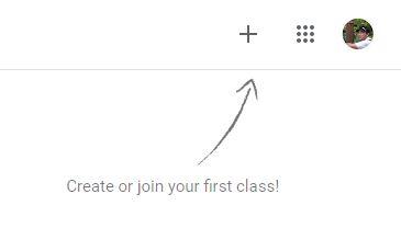 Google Classroom Plus
