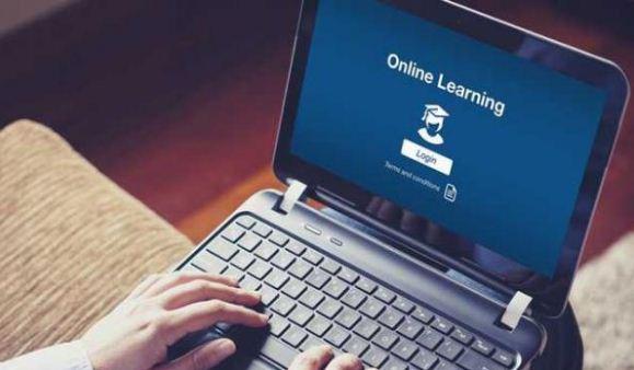 4 Jenis Kuliah Online – Model Pembelajaran Berbasis Daring