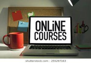 online-course-kuliah-daring