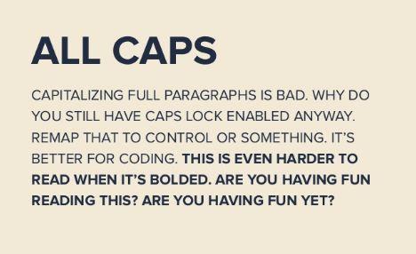 semua-huruf-kapital-all-caps