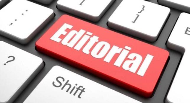 tajukrencana-editorial
