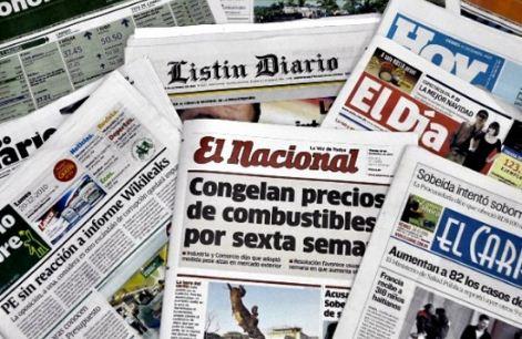 jurnalistik-media-cetak