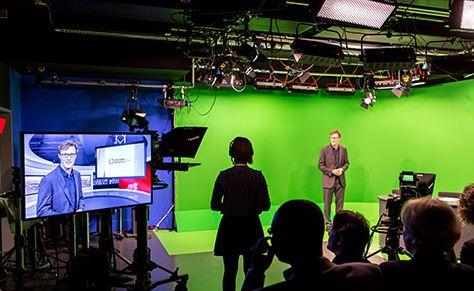 jurnalistik-tv