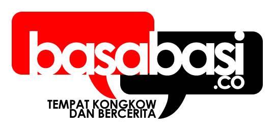 basabasi-co