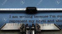 menulis online penulis lepas