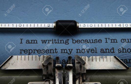 penulis-lepas-menulis-online