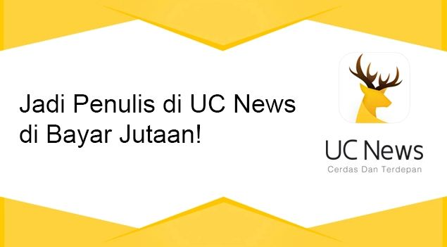 uc news indonesia