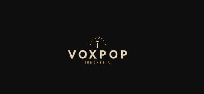 voxpop indonesia