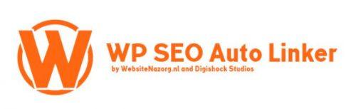plugin seo terbaik internal link otomatis