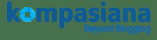 logo-kompasiana
