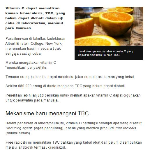 scannable text bbc indonesia