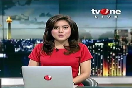 presenter tv suchi mentari