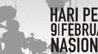 Hari Pers Nasional 9 Februari
