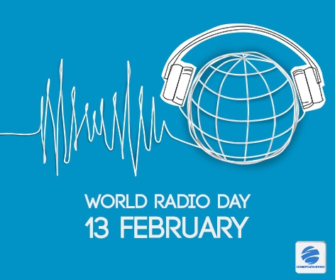 hari-radio-dunia-worldradioday