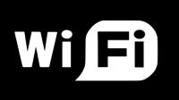 cara mengucapkan wifi