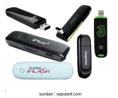 modem-gsm