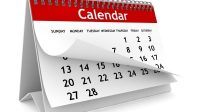 Download Kalender 2021 Corel