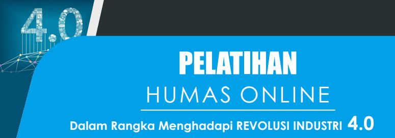 pelatian humas online