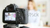phlog dan vlog