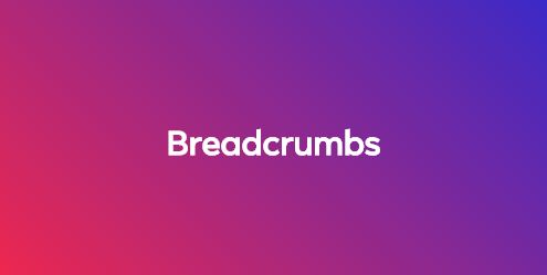 breadcrumb-blogger-wp