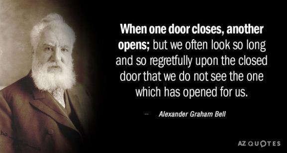 Hope Graham Bell