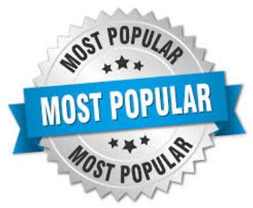 posting terpopuler