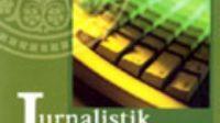 jurnalistik dakwah media