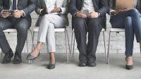 Lowongan Kerja: 10 Profesi yang Paling Laris Saat Ini