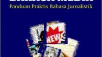 bahasa jurnalistik media