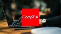 Why Should Everyone Go for CompTIA A+ Certification?