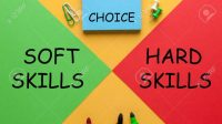 Pengertian Hard Skills vs Soft Skills