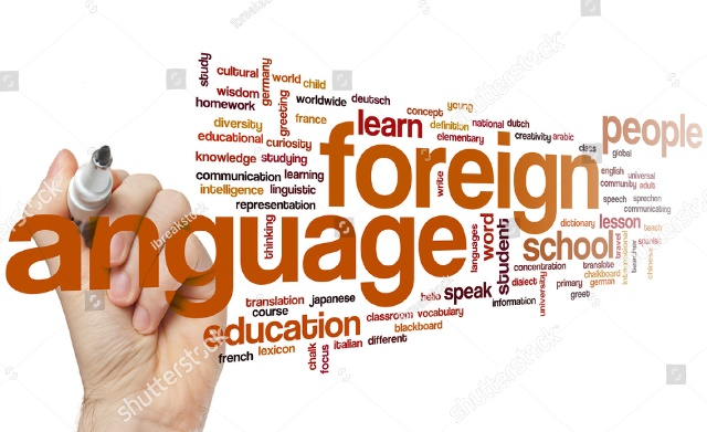Bahasa Universal
