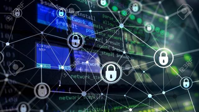 privasi digital vpn keamanan siber
