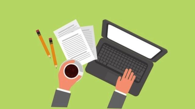 Pengertian dan Tips Sukses Mediapreneur