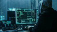 Mengenal Spionase Dunia Maya untuk Keamanan Data